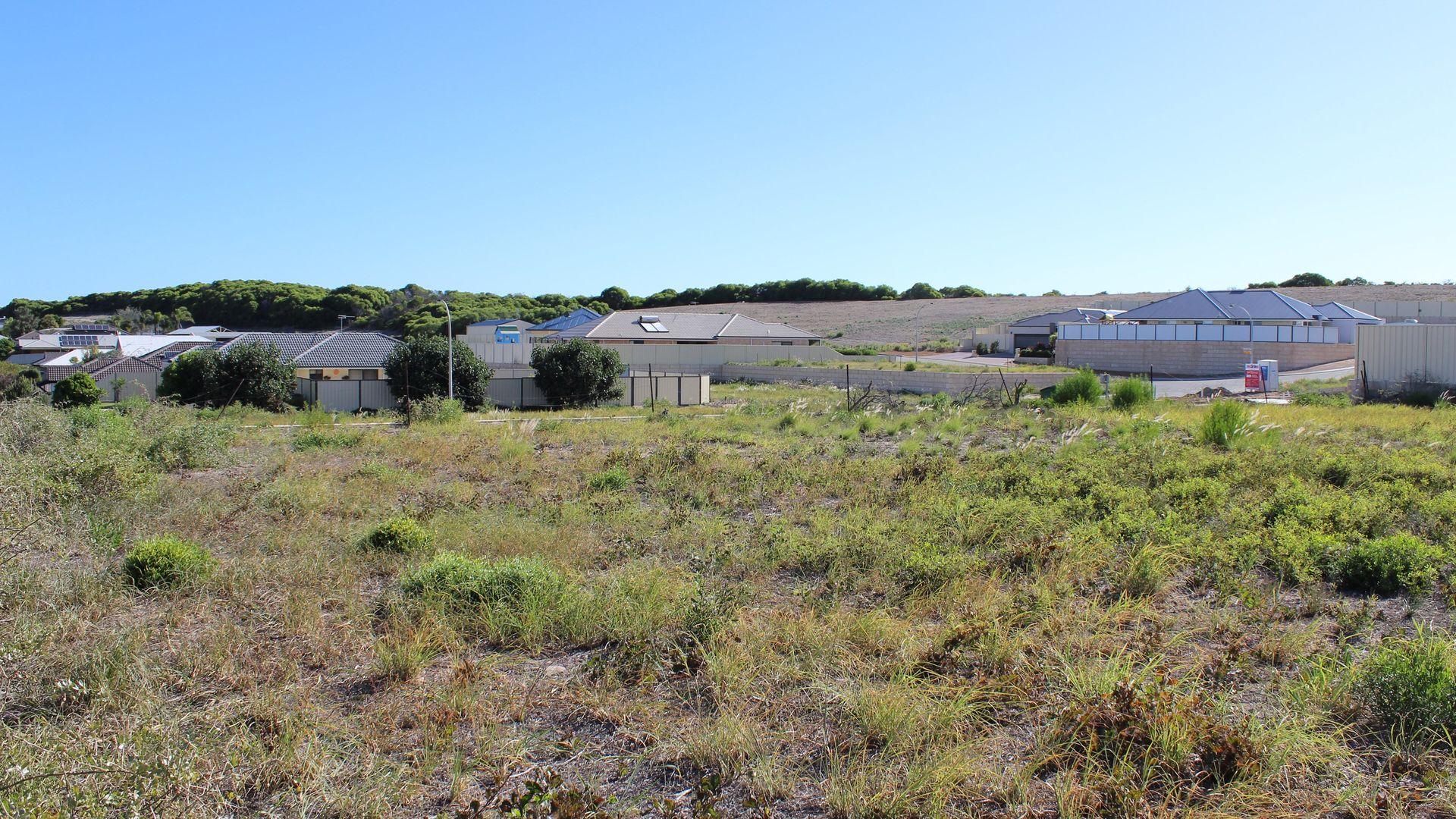30 Ashdown Loop, Cape Burney WA 6532, Image 1