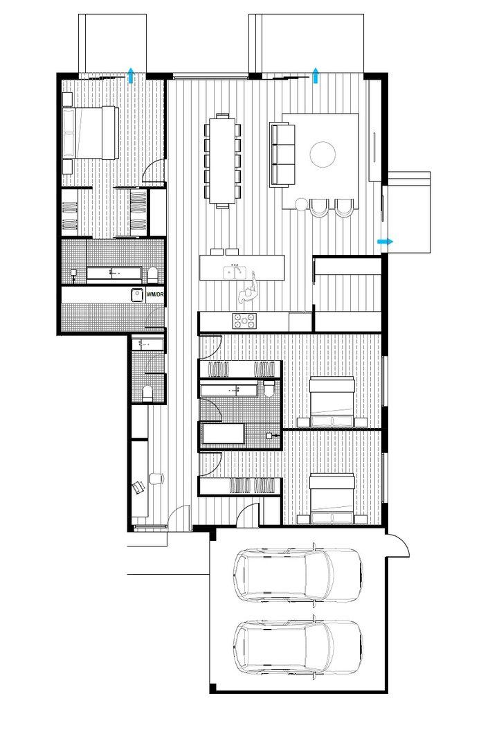 5/34-36 Curlew Avenue, Altona VIC 3018, Image 1