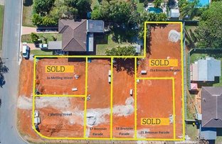 Picture of 17 Brennan Parade, Strathpine QLD 4500