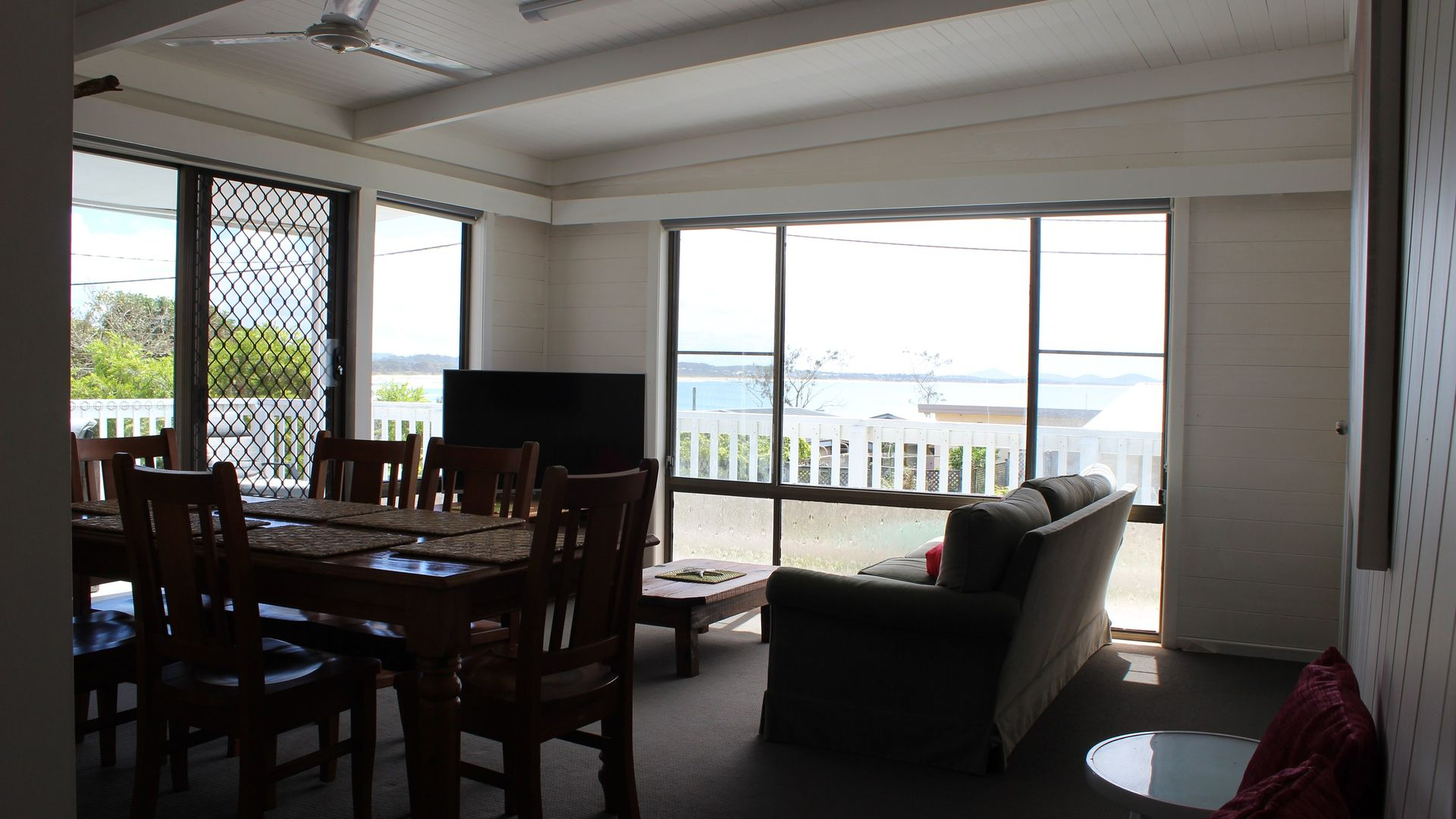 15 First Avenue, Arrawarra Headland NSW 2456, Image 2