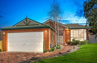 Picture of 3 Long Drive, Sunbury VIC 3429