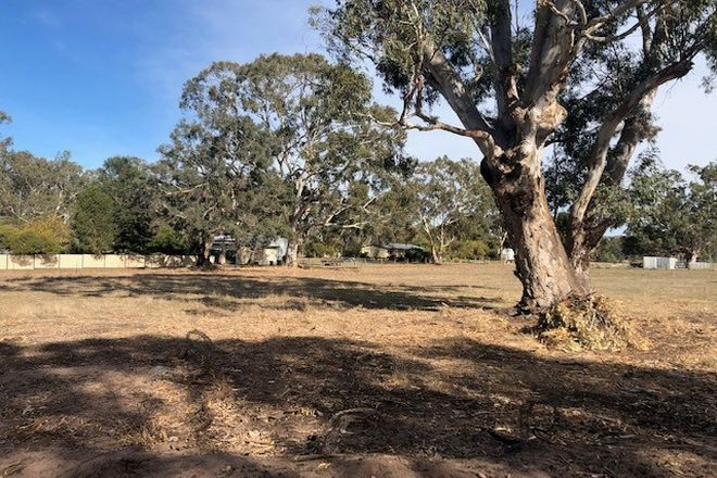 Picture of 1030220 Wimmera Highway, APSLEY VIC 3319