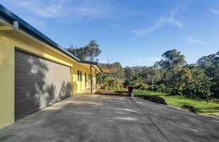 Picture of 16 Ruby Street, Herberton QLD 4887