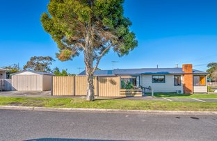 Picture of 42 Carmel Street, Yallourn North VIC 3825