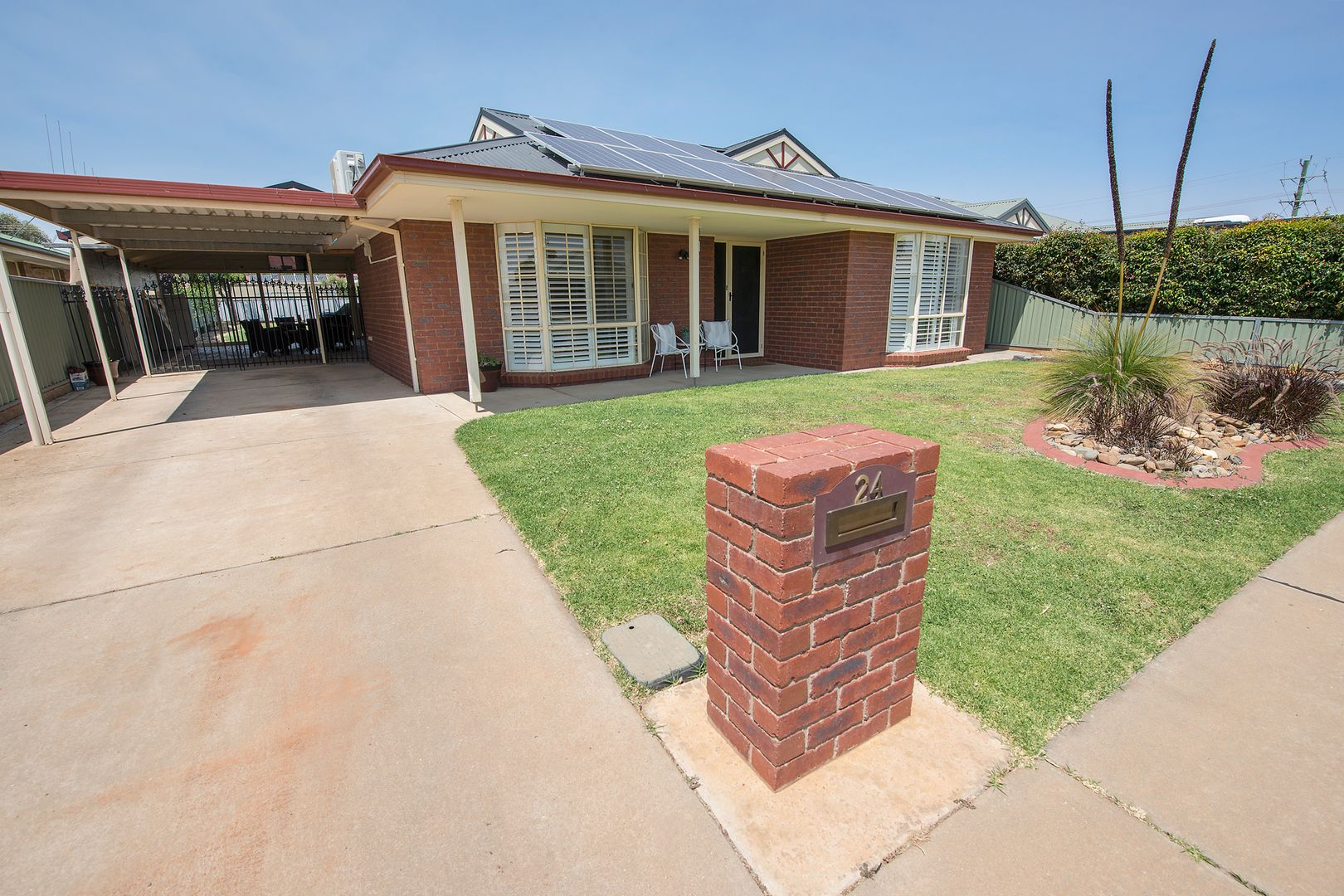 24 Guardian Court, Swan Hill VIC 3585, Image 0