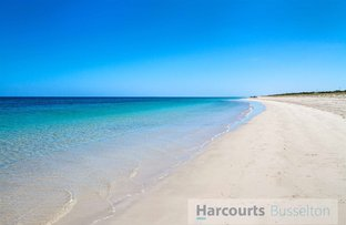 Picture of 33 Forrest Beach Road, Wonnerup WA 6280