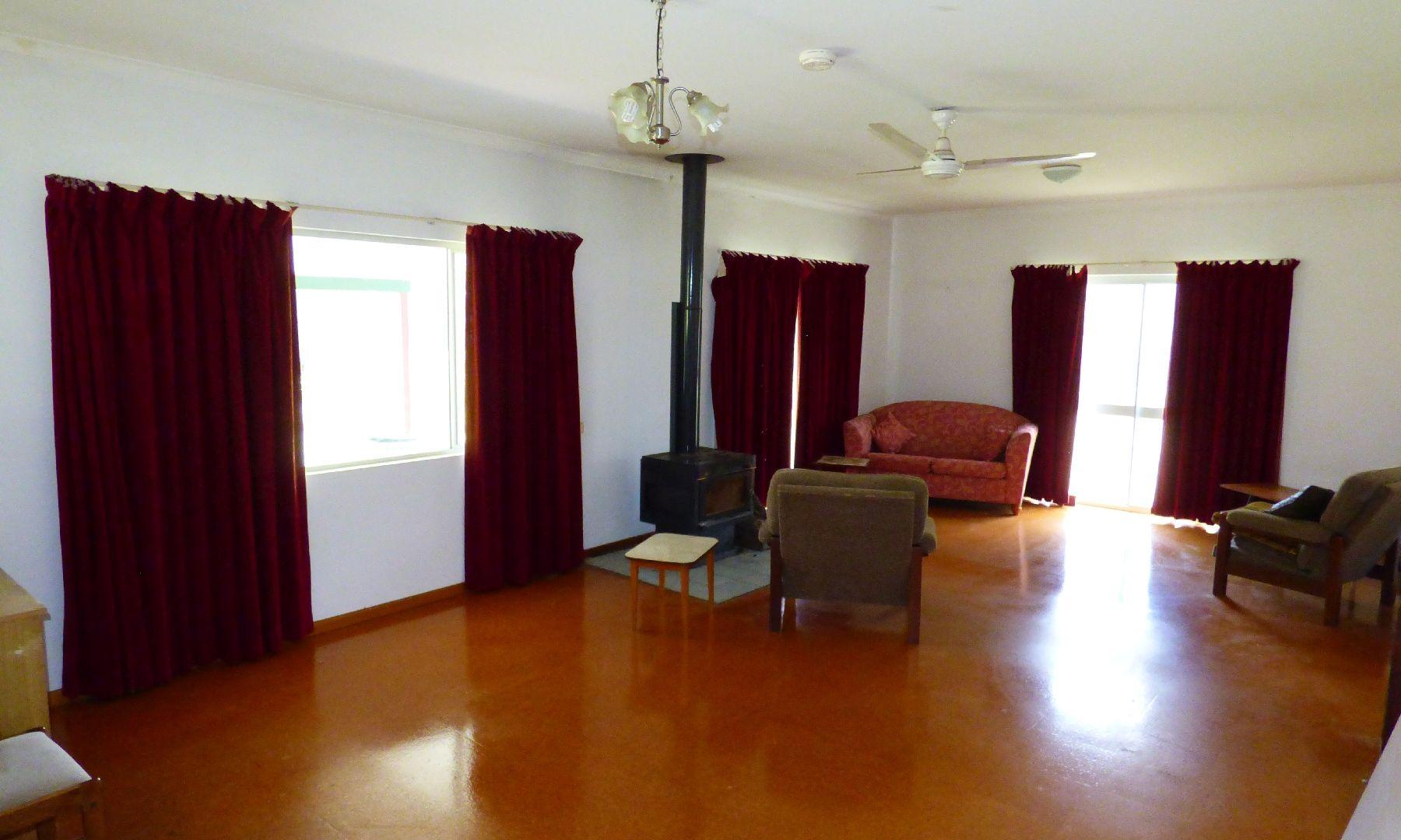 Watsonville QLD 4887, Image 2