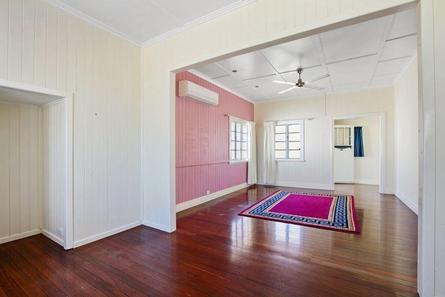 32 Barnes Street, Goomeri QLD 4601, Image 1