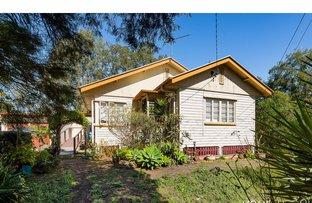 Picture of 20 Mulvey Street, Acacia Ridge QLD 4110