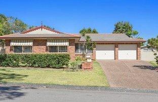 22 Kula Close, Buff Point NSW 2262