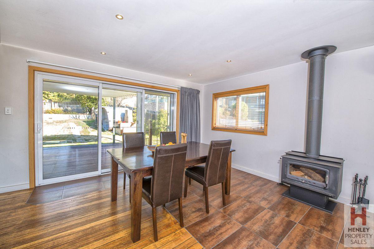 Lot 62 Banjo Paterson Crescent, Jindabyne NSW 2627, Image 0