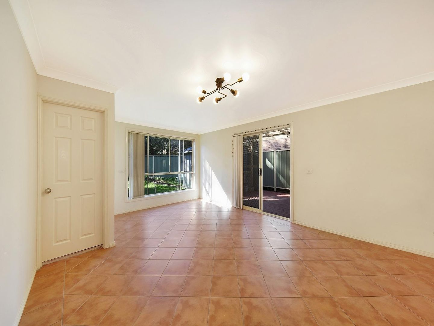 2 Kookaburra Avenue, Hornsby Heights NSW 2077, Image 1