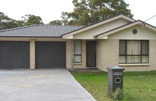Picture of 9 Boyd Avenue, Lemon Tree Passage NSW 2319