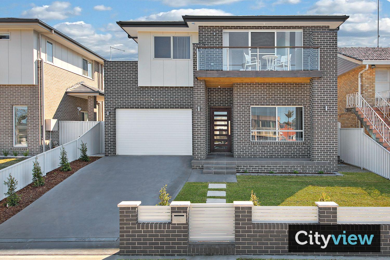 9A Carlton Crescent, Kogarah Bay NSW 2217, Image 0