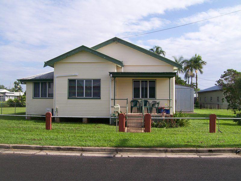 7 Ida Street, Mighell QLD 4860, Image 0