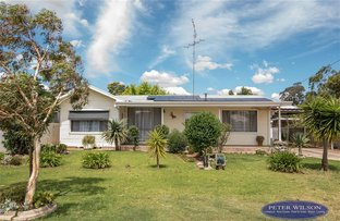 Picture of 148 Denison Street, Finley NSW 2713