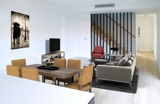 Picture of 1a/388 Williamstown Road, Yarraville VIC 3013