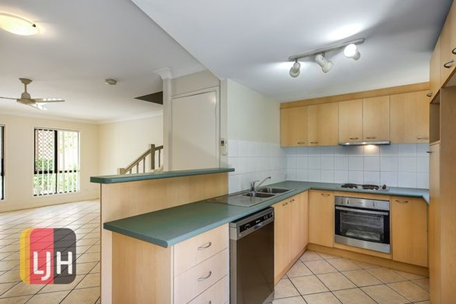 Picture of 6/51 School Road, STAFFORD QLD 4053
