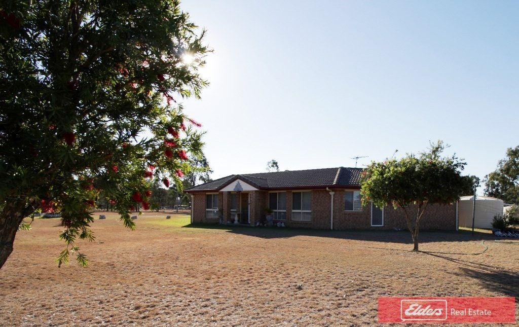 14 Waratah Drive, Morton Vale QLD 4343, Image 0