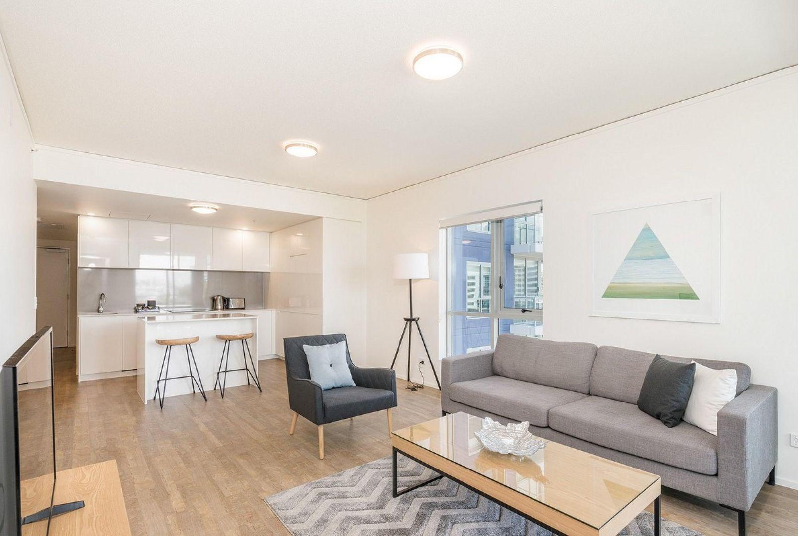 Unit 405/510 Saint Pauls Terrace, Bowen Hills QLD 4006, Image 0