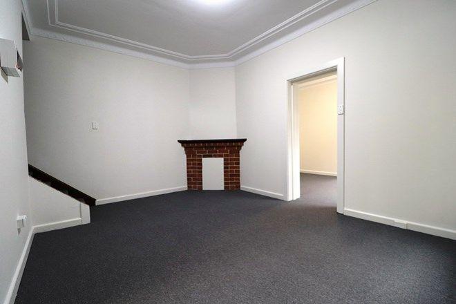 Picture of 23 Penshurst  Street, PENSHURST NSW 2222