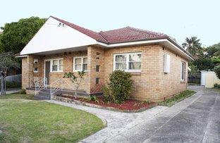 Picture of 10 Regina Ave, Brookvale NSW 2100