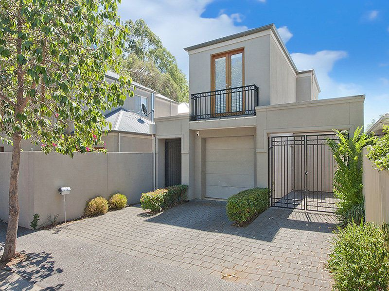 14 St Helen Street, Parkside SA 5063, Image 1