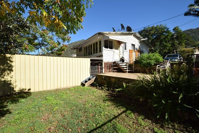 Picture of 6 Jubilee Street, SOMERSET DAM QLD 4312