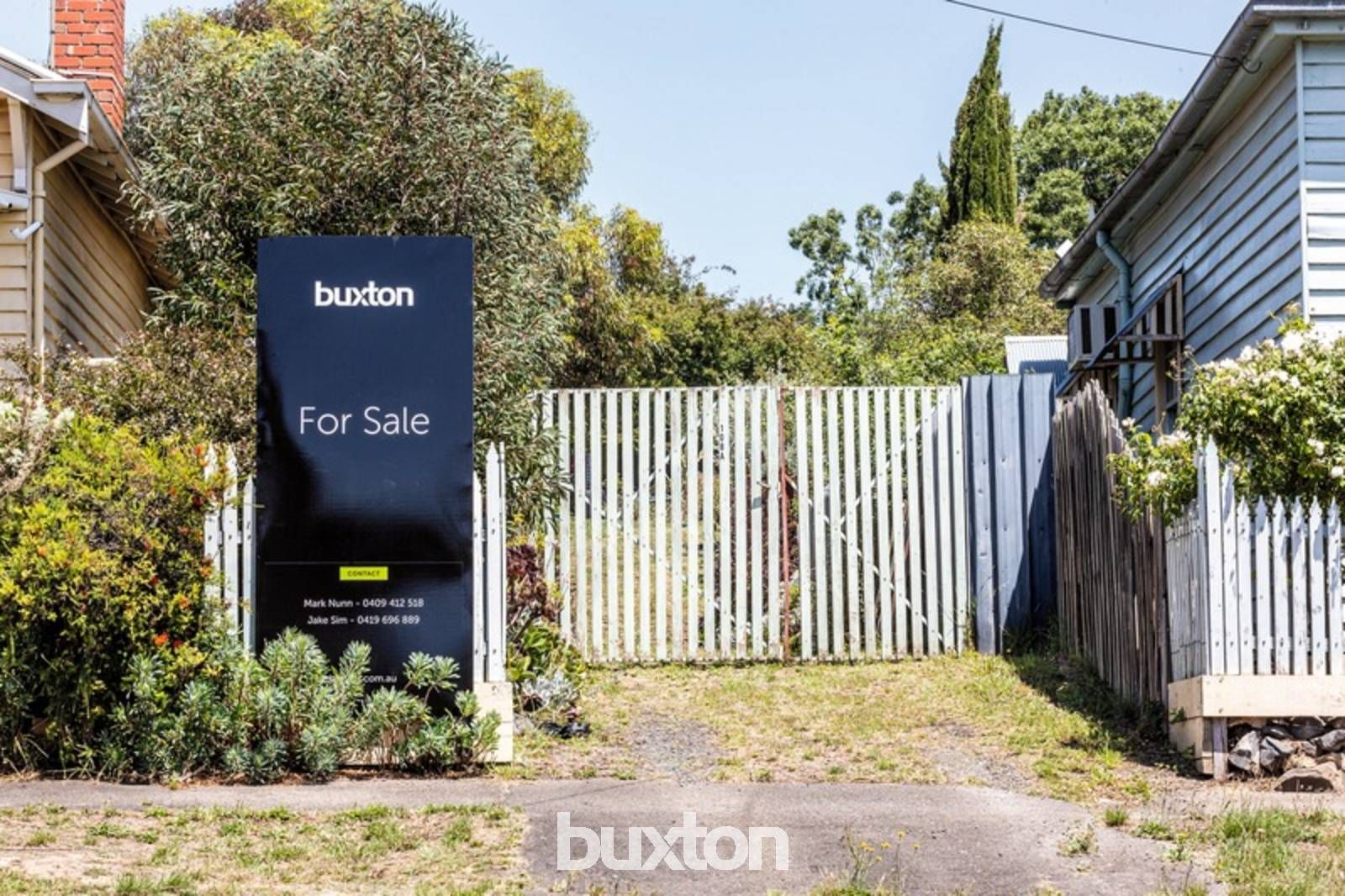 108a Gladstone Street, Golden Point VIC 3350, Image 1