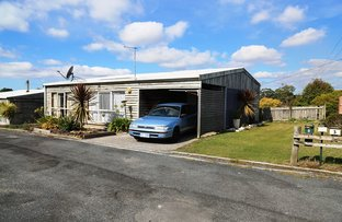 Picture of 5/38 Brittons Road, Smithton TAS 7330