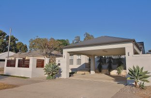 Picture of 21 Clarke Road, Morley WA 6062