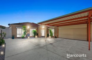 Picture of 2/100 Neale  Road, Deer Park VIC 3023