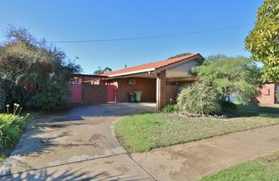 Picture of 5 Beech Street, Kyabram VIC 3620