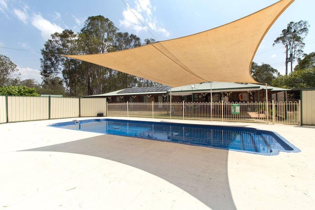 152-158 Deltoro Road, Cedar Grove QLD 4285, Image 1