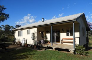 Picture of 47 Jasper Creek Road, Mount Seaview NSW 2446