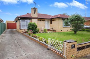 Picture of 15 Parkview Street, Airport West VIC 3042