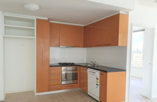 Picture of 1106/82 Queens Road, Melbourne 3004 VIC 3004