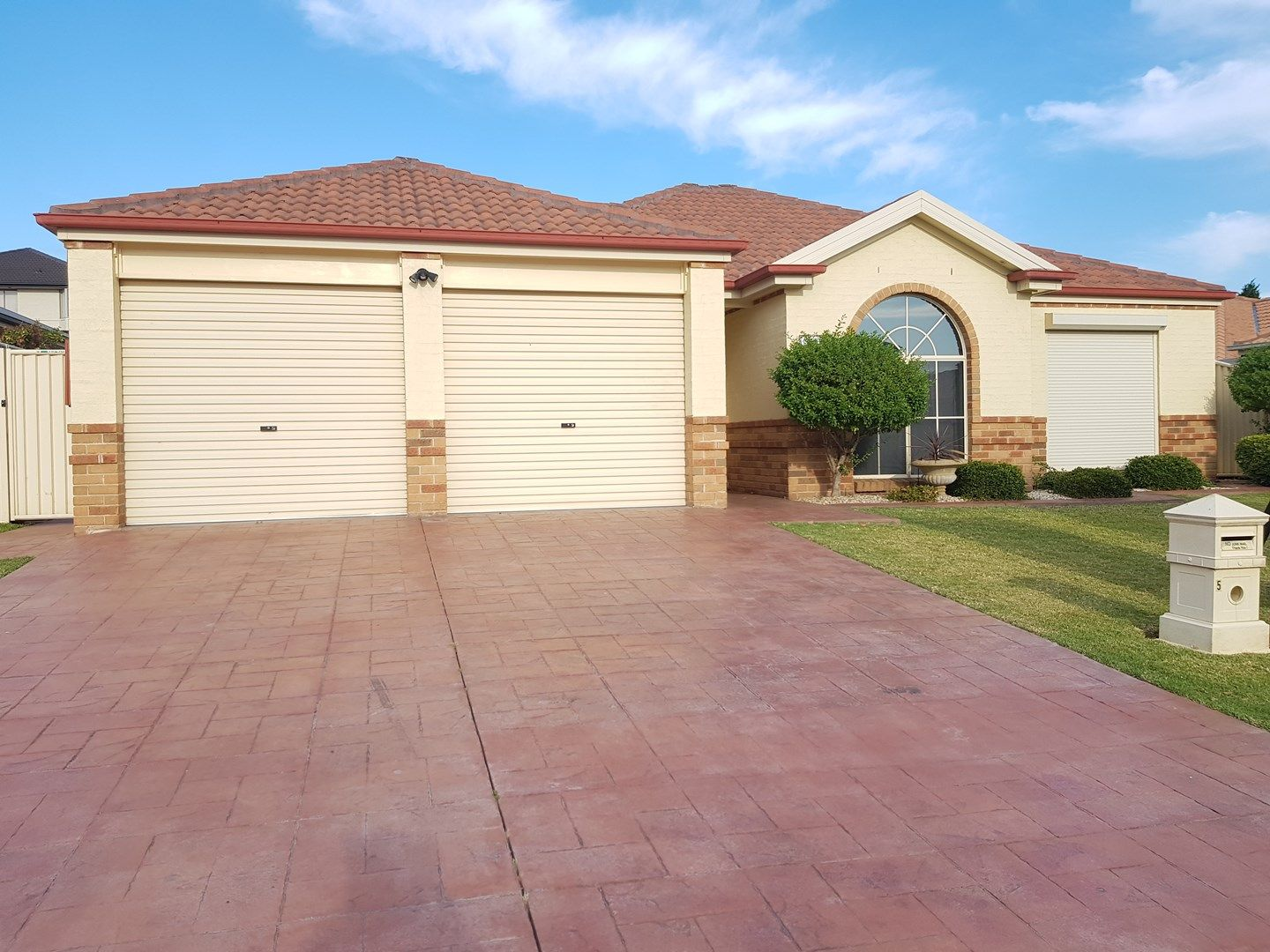 5 Molineaux Avenue, Shell Cove NSW 2529, Image 0