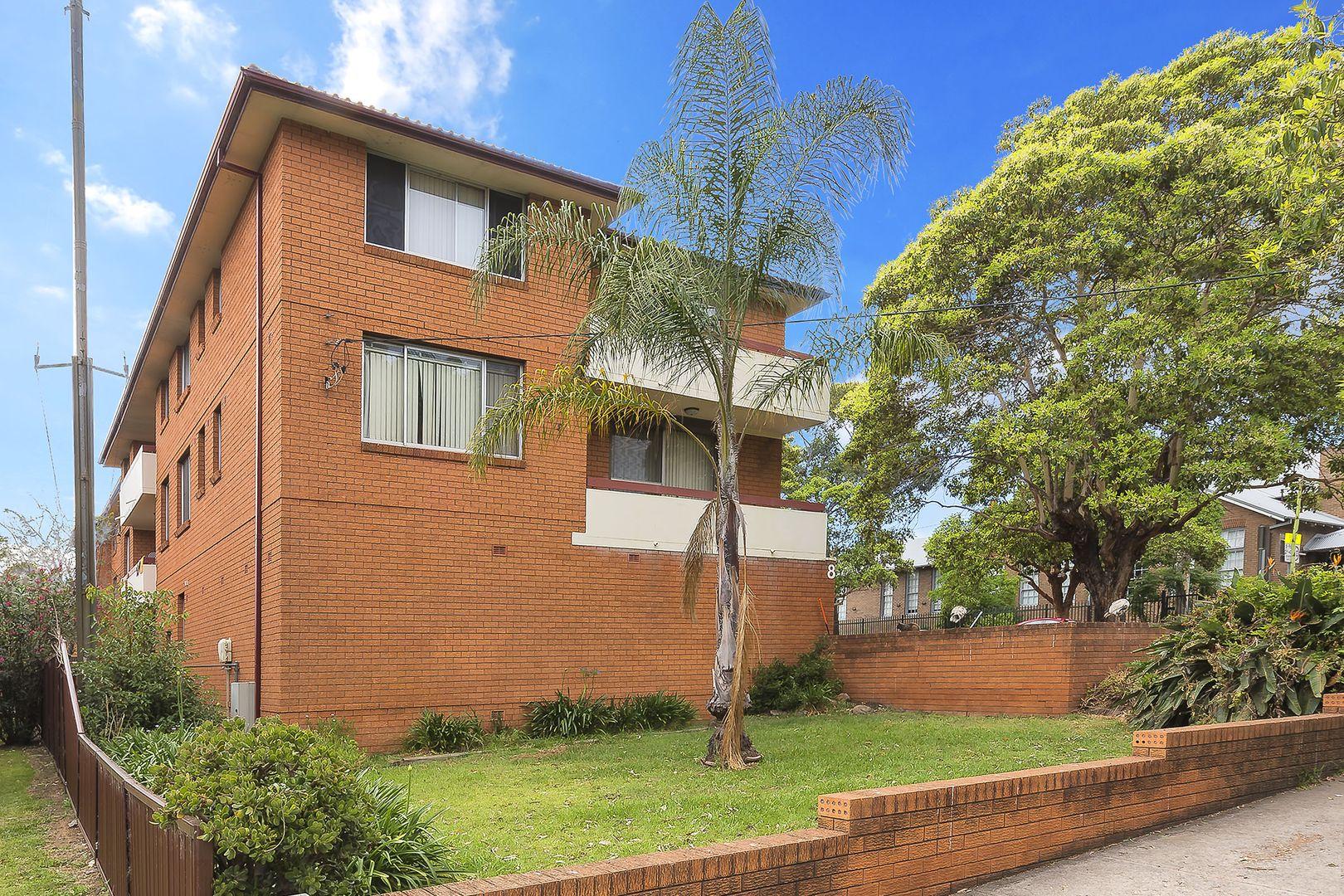 7/8 Eastbourne Road, Homebush West NSW 2140, Image 0