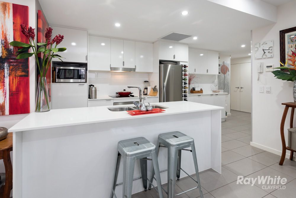 13/33 Florrie Street, Lutwyche QLD 4030, Image 2