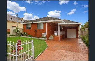 Picture of 231 GREAT WESTERN HIGHWAY, St Marys NSW 2760