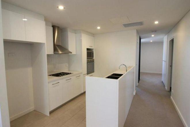 Picture of 3/205/1 Flinders Street, WAGGA WAGGA NSW 2650