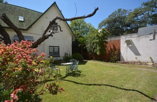 Picture of 4/144 Glebe Point Road, Glebe NSW 2037