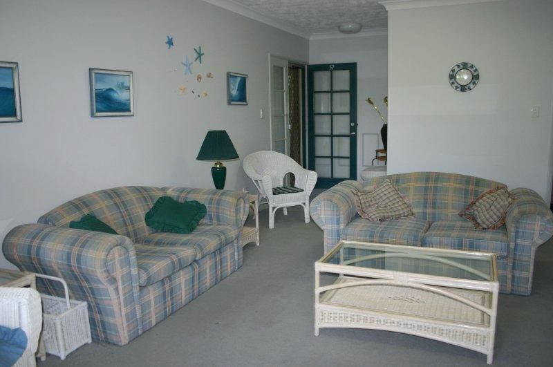 Unit 57 The Anchorage Mariners Drive, Tweed Heads NSW 2485, Image 1