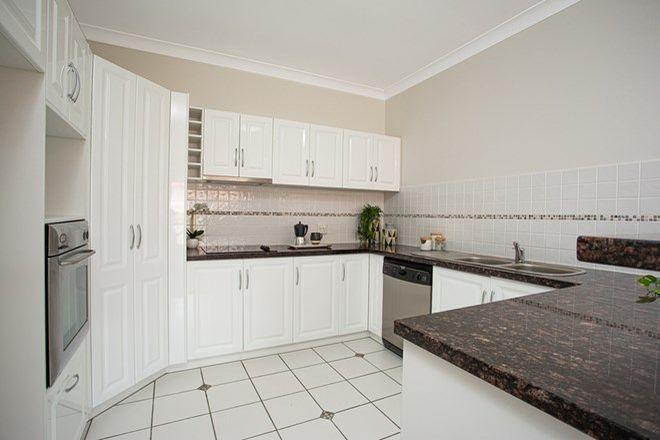 Picture of 46/74 Wardoo Street, ASHMORE QLD 4214
