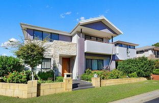 Picture of 7 Maidstone Street, Stanhope Gardens NSW 2768