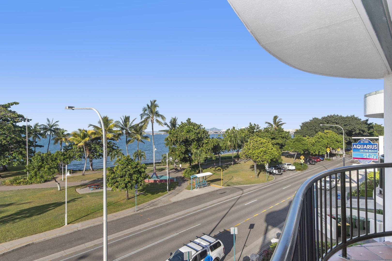 10/78 The Strand, North Ward QLD 4810, Image 1