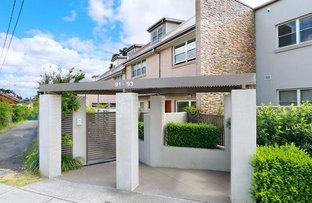 Picture of 2/91-93 Adderton Road, Telopea NSW 2117