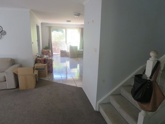Cherrybrook NSW 2126, Image 2