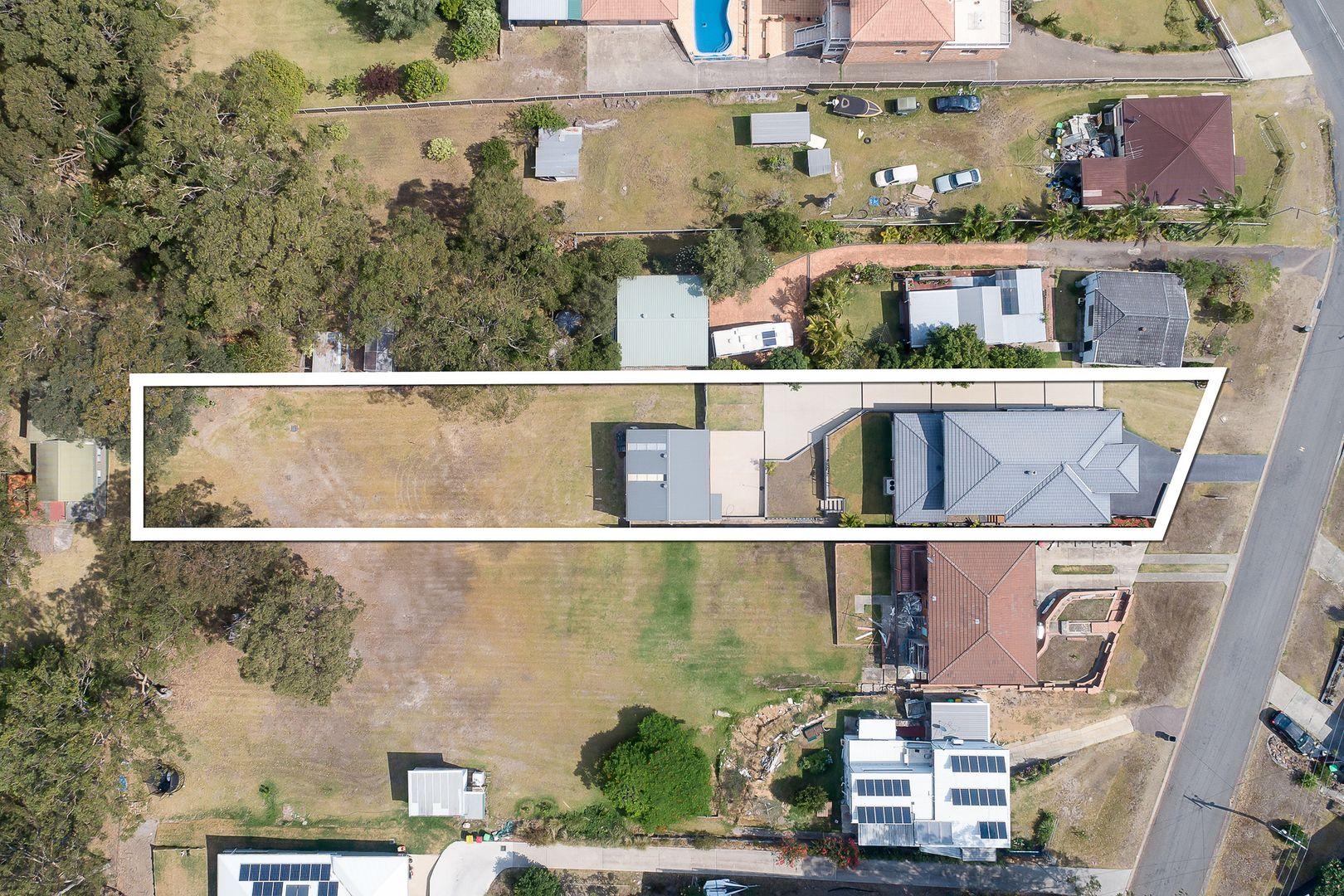 3 Crescent Road, Wangi Wangi NSW 2267, Image 1